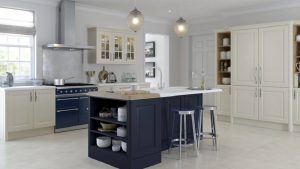 kitchen resize