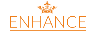 Logo Enhance Construction and Development Limited